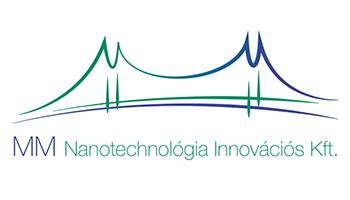 MM Nanotechnológia Innovációs Kft.